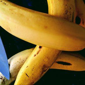 Banana Cutting Shirt